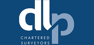 DLP Surveyors
