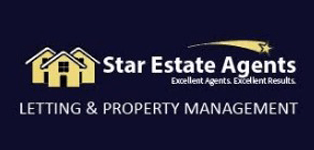 Star Estate Agents