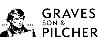 Graves Son & Pilcher LLP