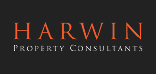 Harwin Property Consultants Logo