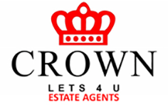 Crown Lets 4U Estate Agents