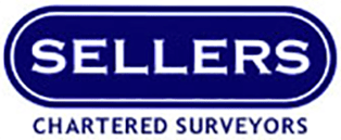 Sellers Chartered Surveyors Logo