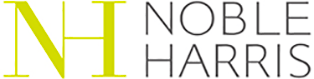 Noble Harris Logo