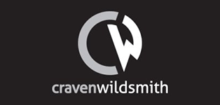Craven Wildsmith
