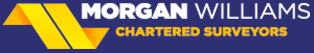 Morgan Williams Chartered Surveyors Logo