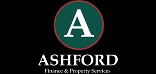 Ashford Finance and Property