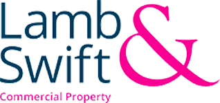 Lamb & Swift Logo