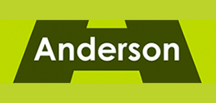 Anderson Property Agents