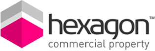 Hexagon Commercial Property