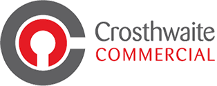 Crosthwaite Commercial