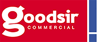 Goodsir Commercial Limited