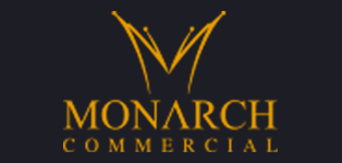 Monarch Commercial
