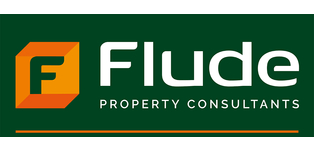 Flude Property Consultants - Portsmouth Logo
