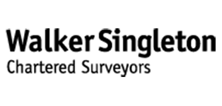 Walker Singleton Logo