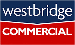 Westbridge Commercial Logo