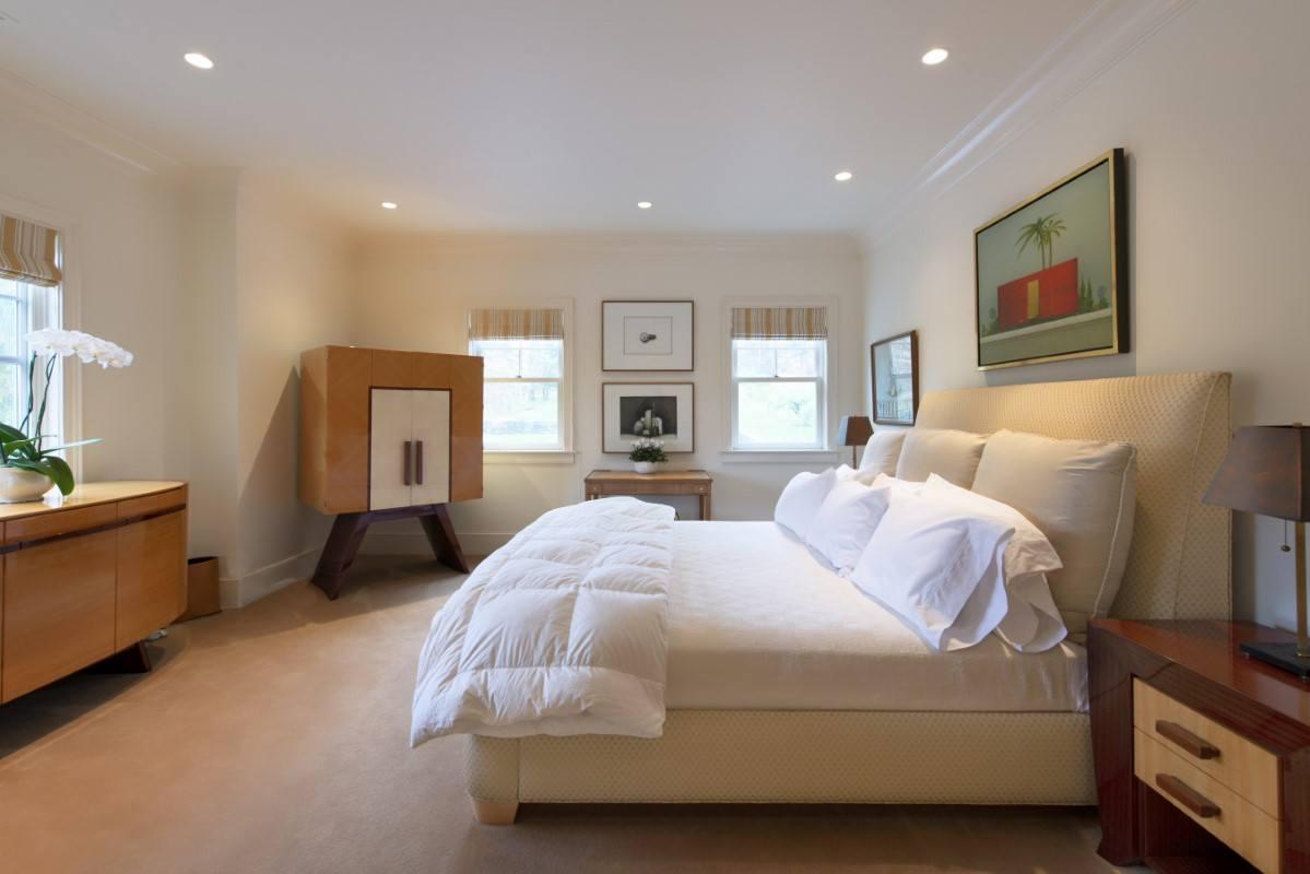 Connecticut Luxury Estate for Sale Salisbury CT Berkshires Luxury Real Estate