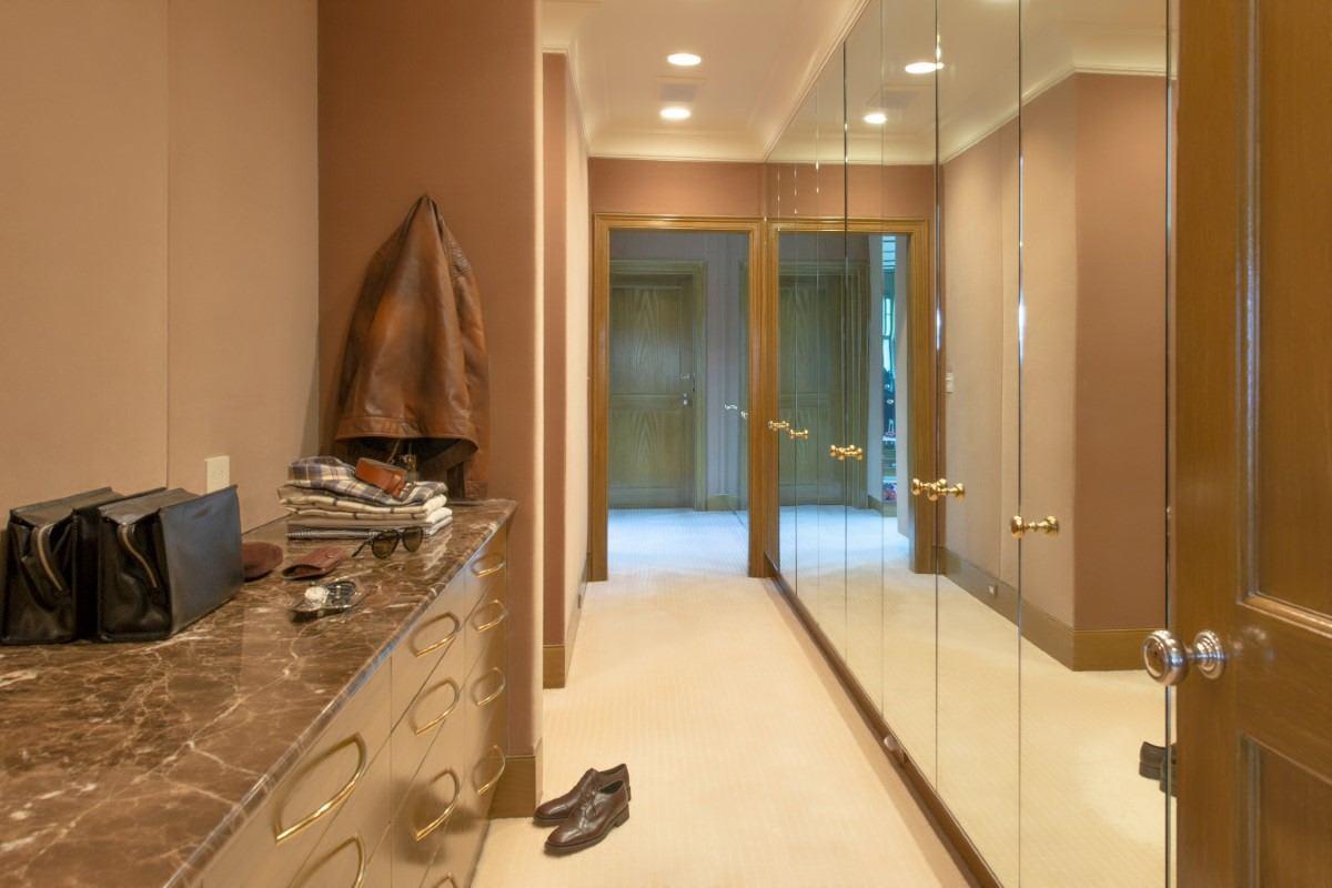 Connecticut Luxury Estate for Sale Salisbury CT Berkshires Luxury Home 4