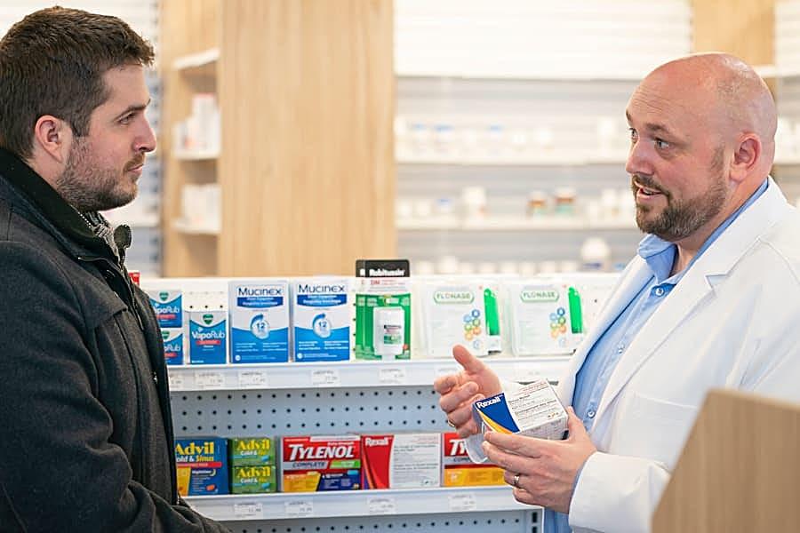 moncton-pharmacy-help@1x