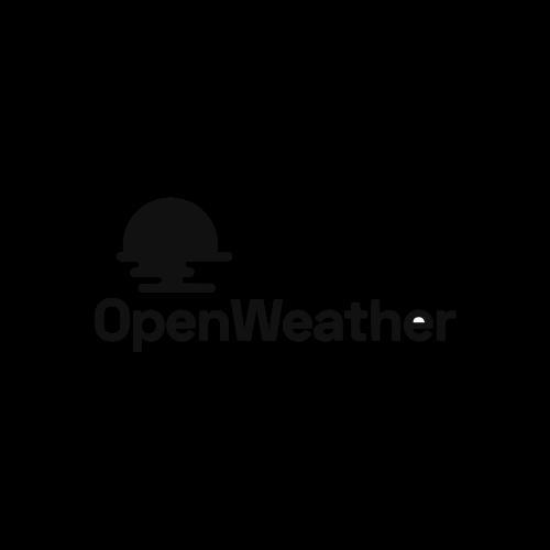Weather API Logo