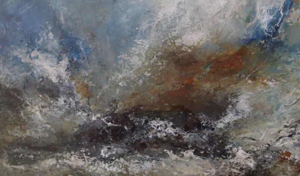 Sea Swell, 2011