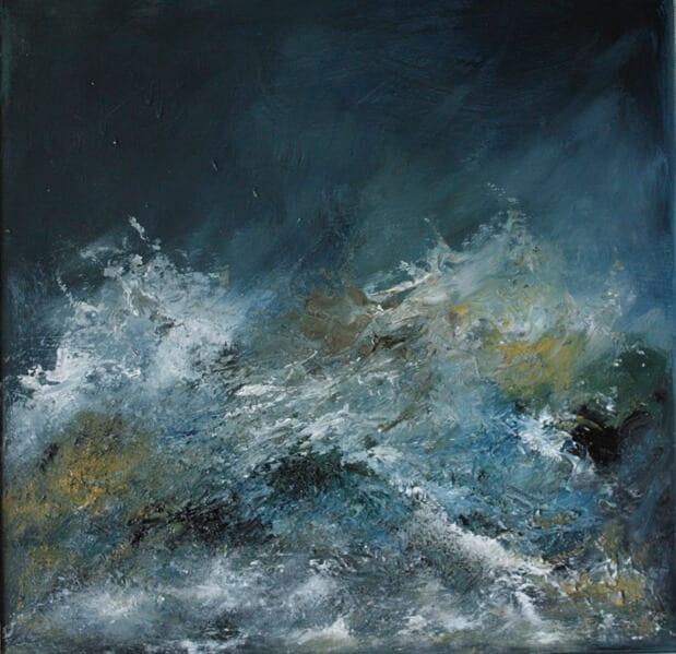 Ocean Surf, 2010
