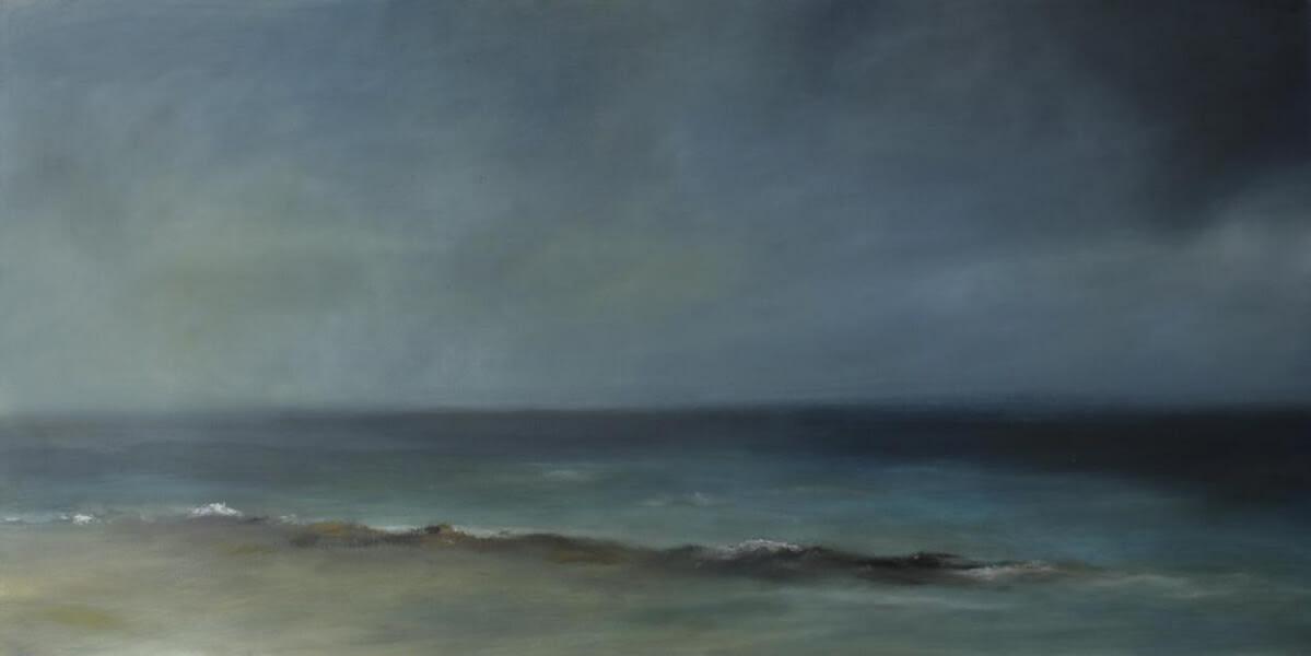 Northumberland Coast, 2011
