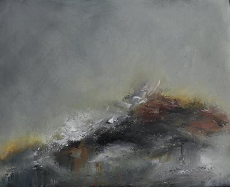 Autumn Mist, 2011