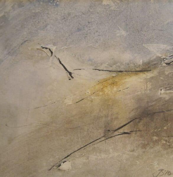 Earth Vein, 2010
