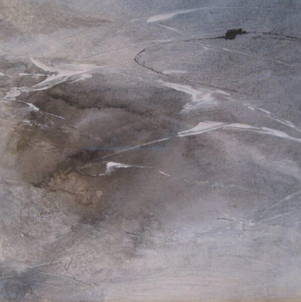 Elemental Force, 2010