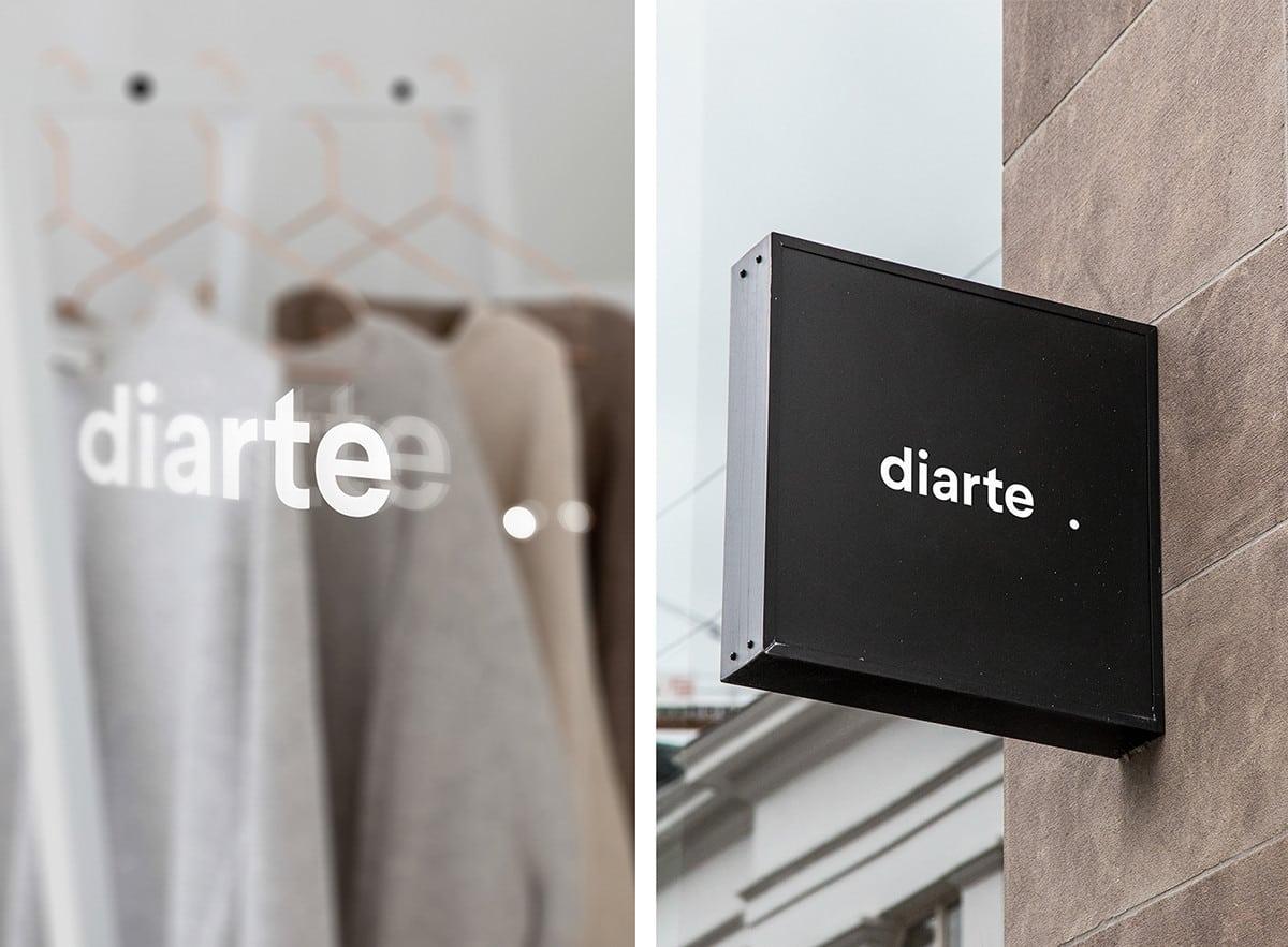 Diarte