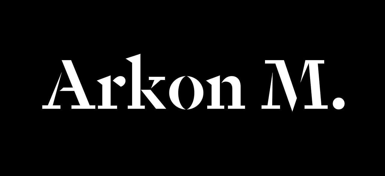 Arkon M