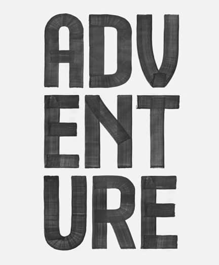Pen Adventure