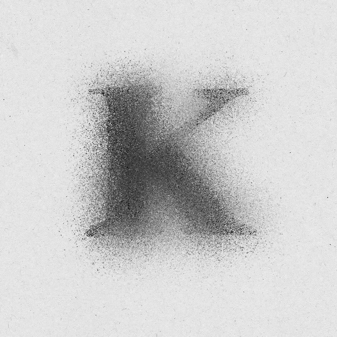 Spray K