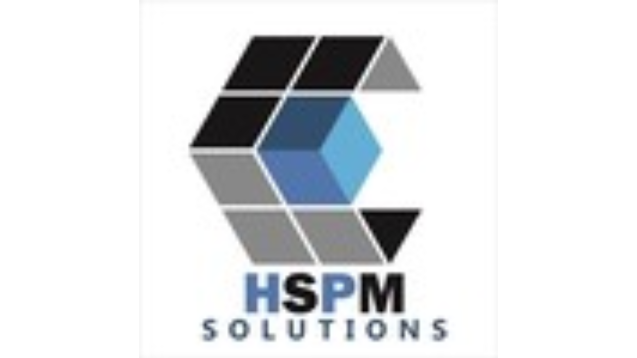 HSPM is Hiring for Mobile Development Interns