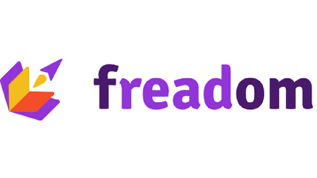 Freadom is Hiring for Course Management Interns
