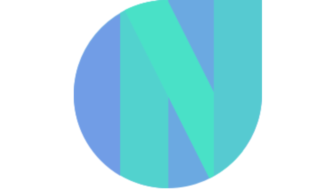 Newton School is Hiring for Marketing and Operations Interns