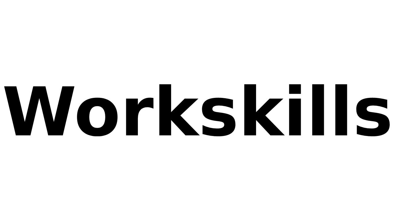 Workskills is Hiring for Software Engineer Interns