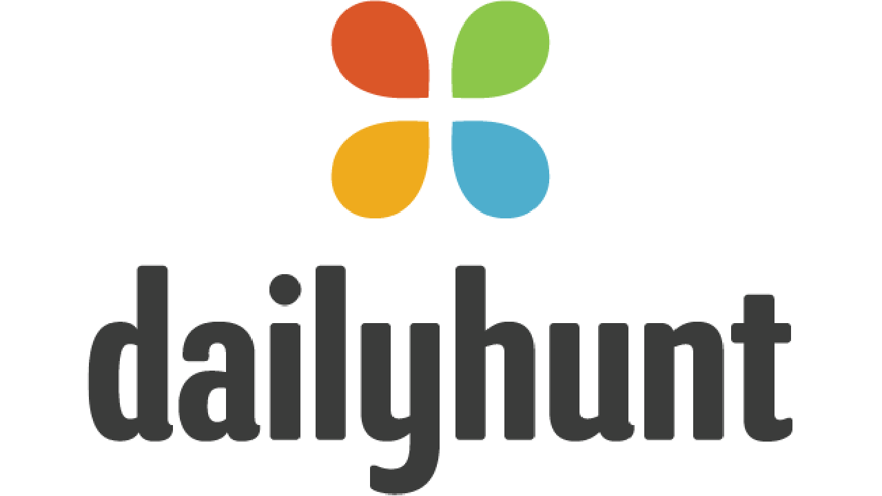 Dailyhunt is Hiring for HR Interns