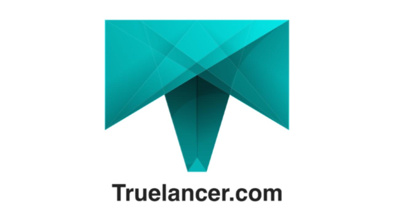 Truelancer is Hiring for HR Interns