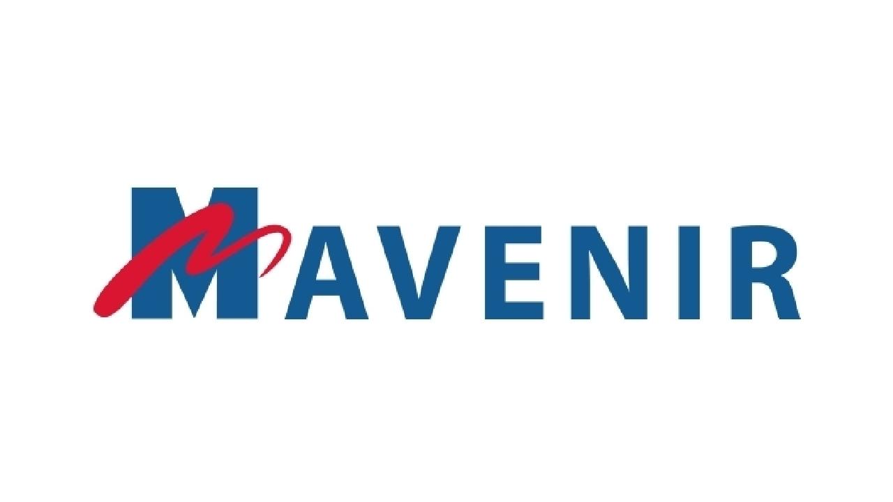 Mavenir is Hiring for Interns