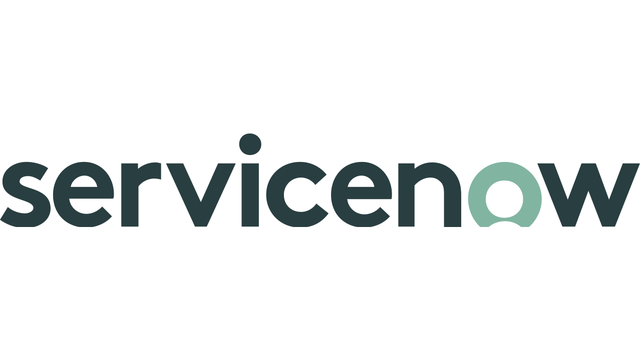 ServiceNow is Hiring for Interns