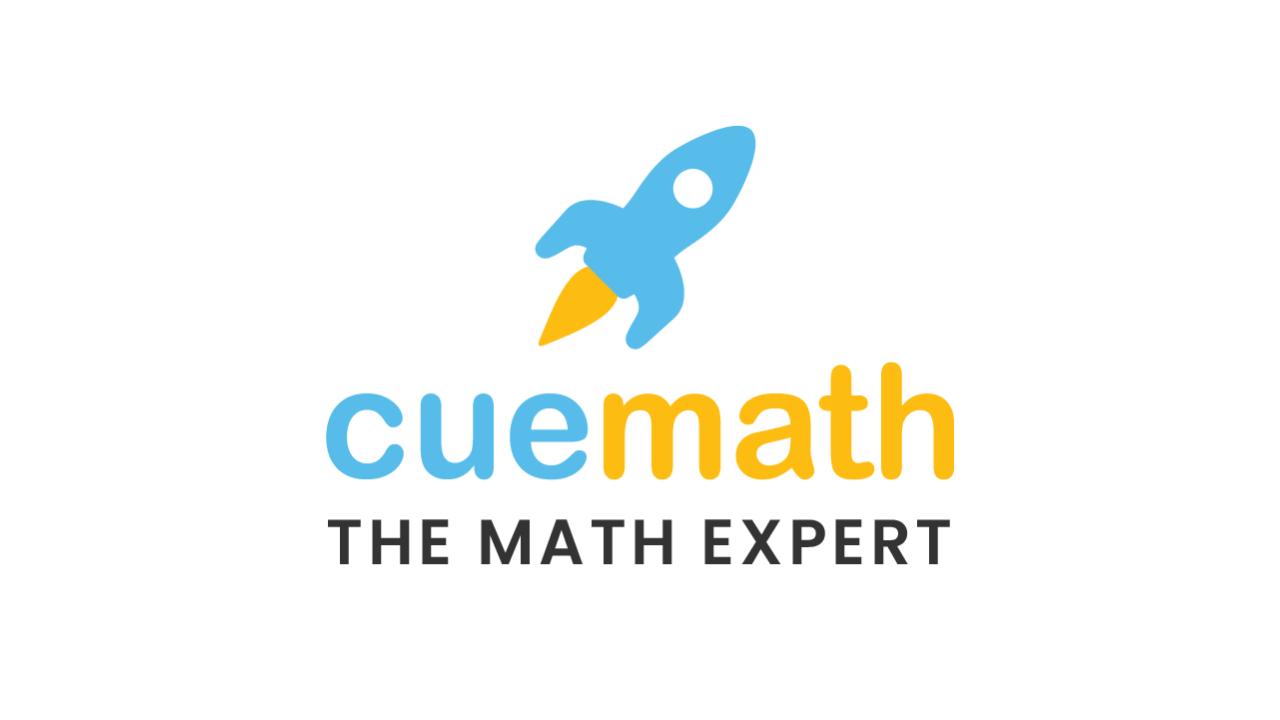 Cuemath is hiring for Business Development Interns