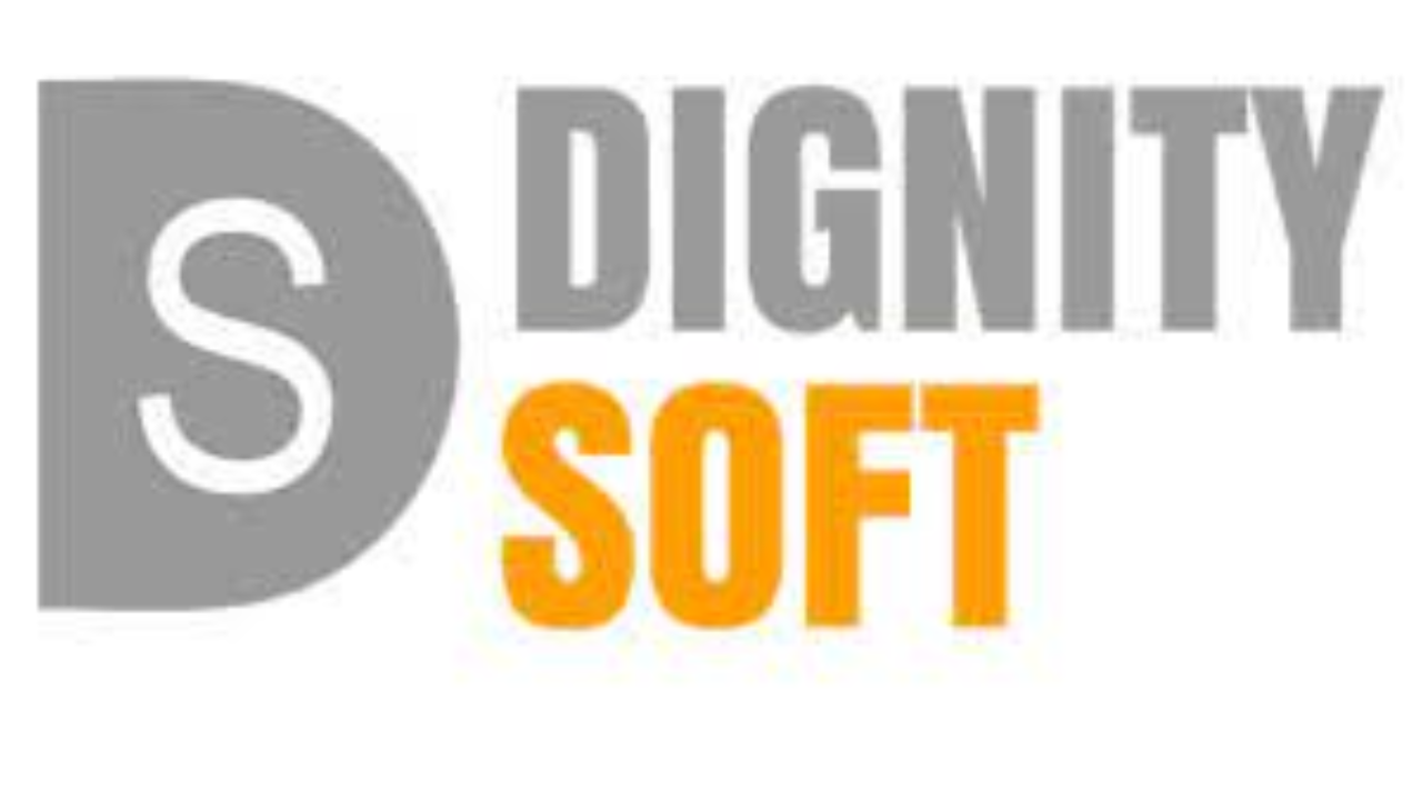 DignitySoft is Hiring for Web Development Interns