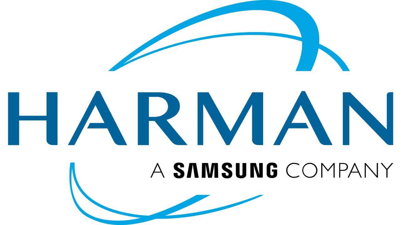 Harman is Hiring for Developer Interns