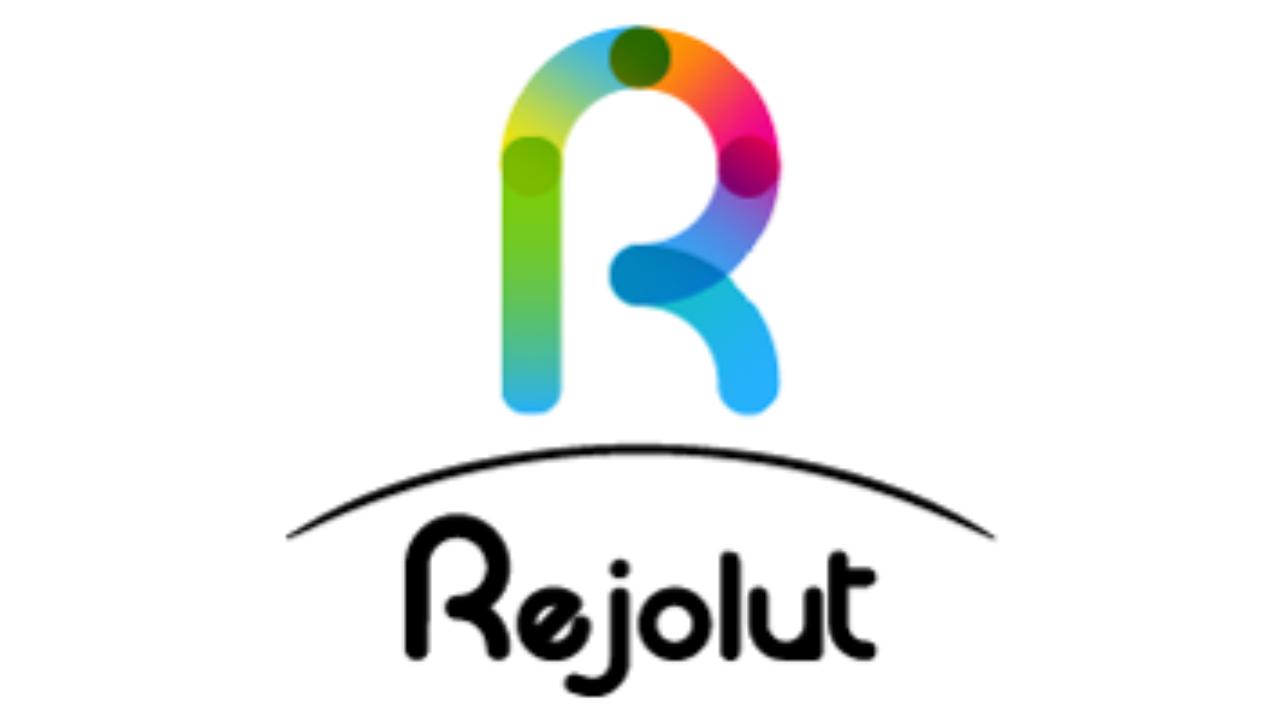 Rejolut is Hiring for Frontend Developer Interns