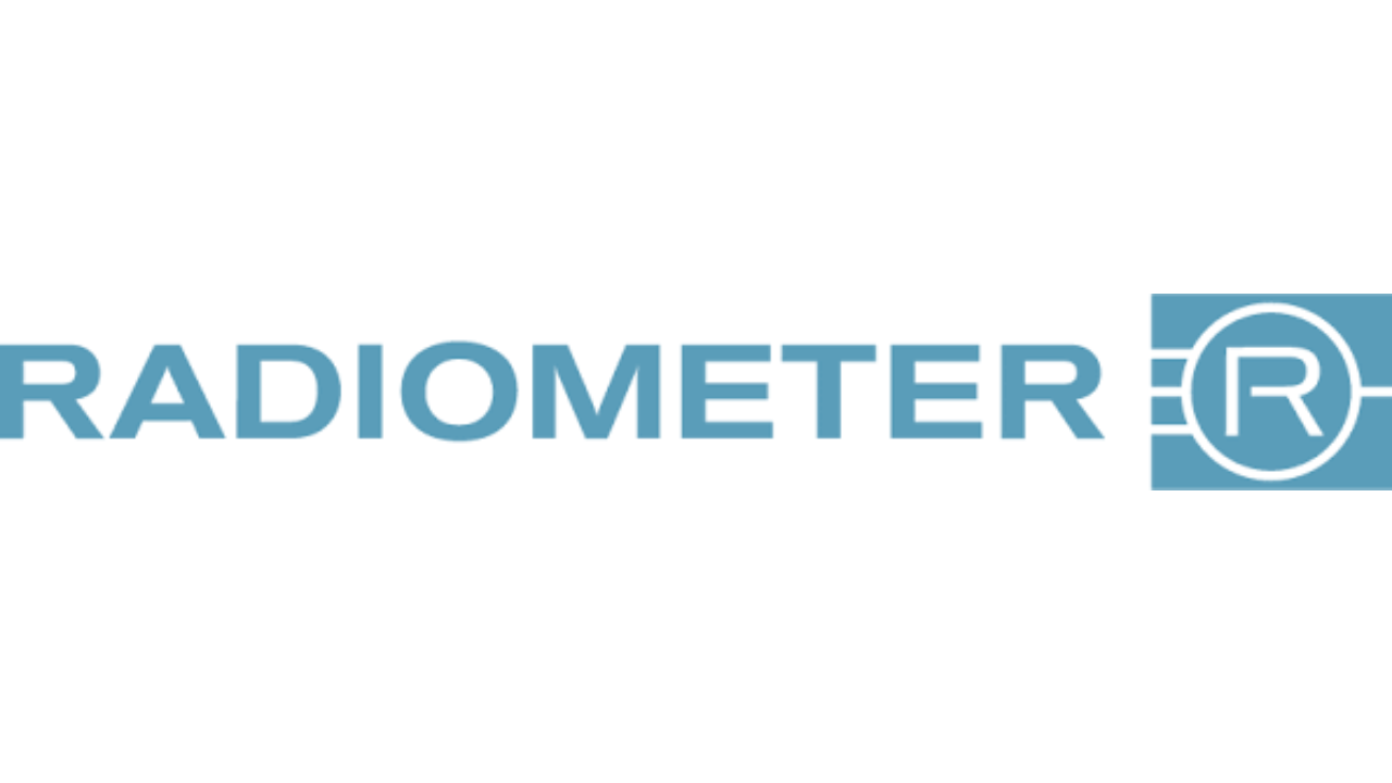 Radiometer is Hiring for Software Interns
