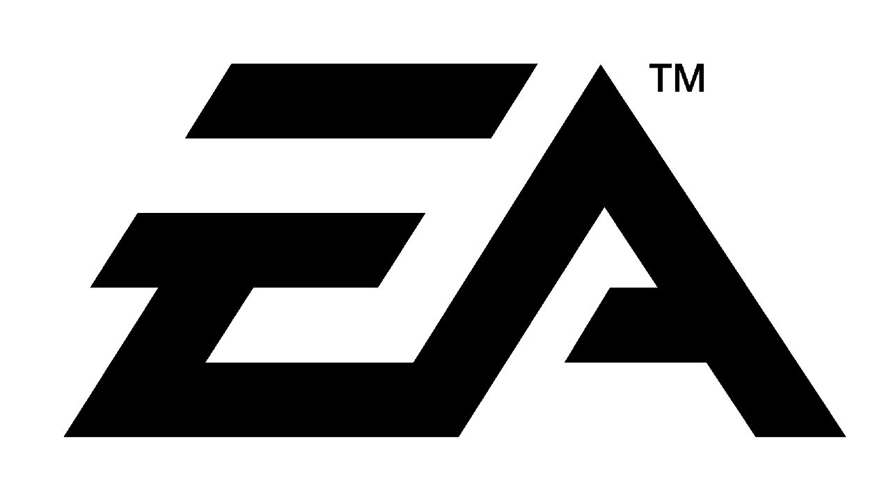 EA is Hiring for Software Engineer Interns
