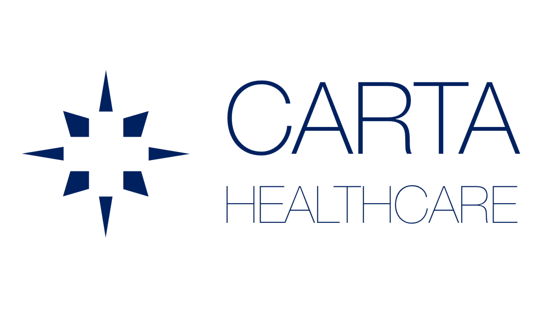 Carta Healthcare is Hiring for Software Engineering Interns Remote