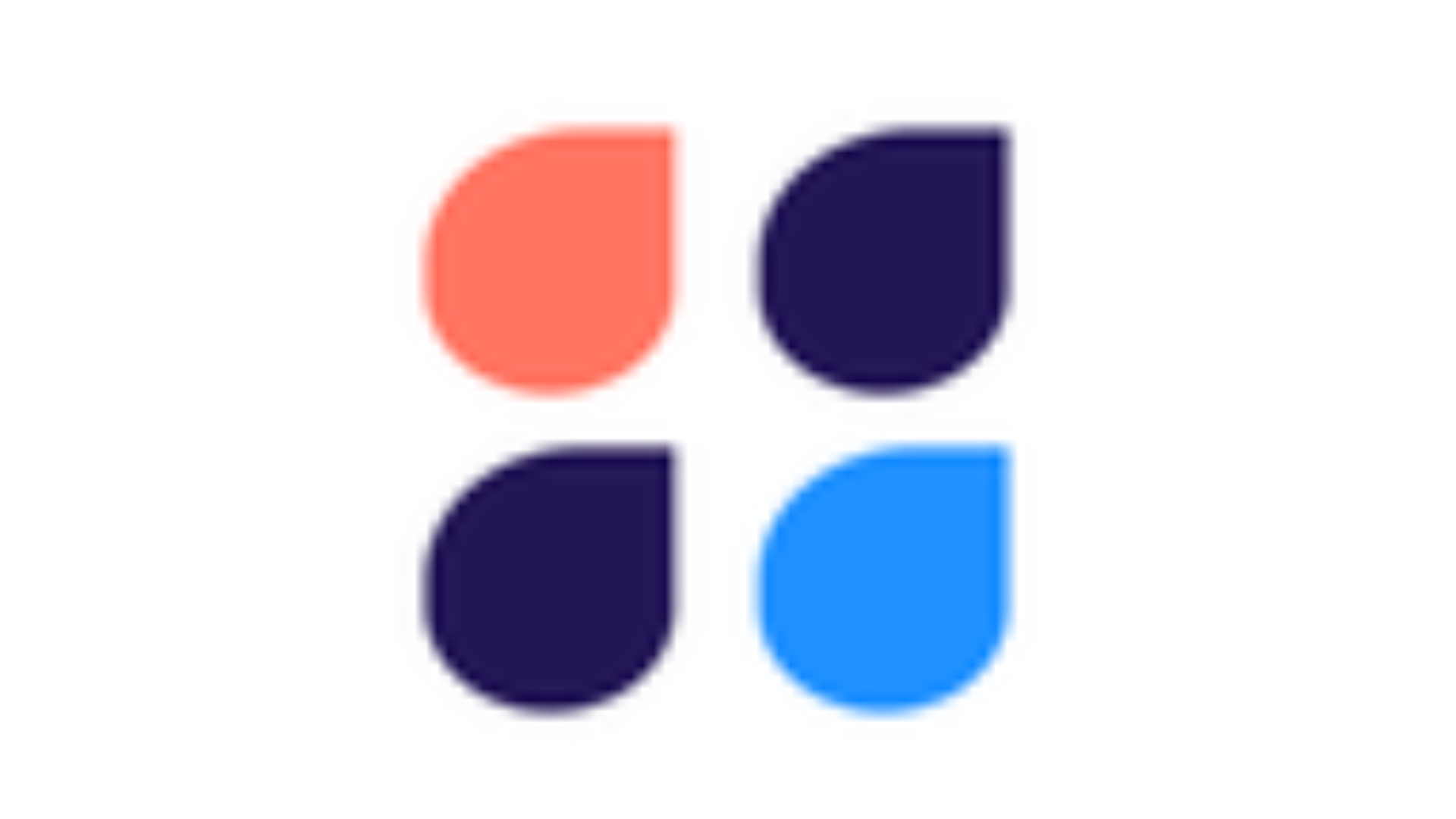 Sofi is Hiring for App Developer Interns(Remote)