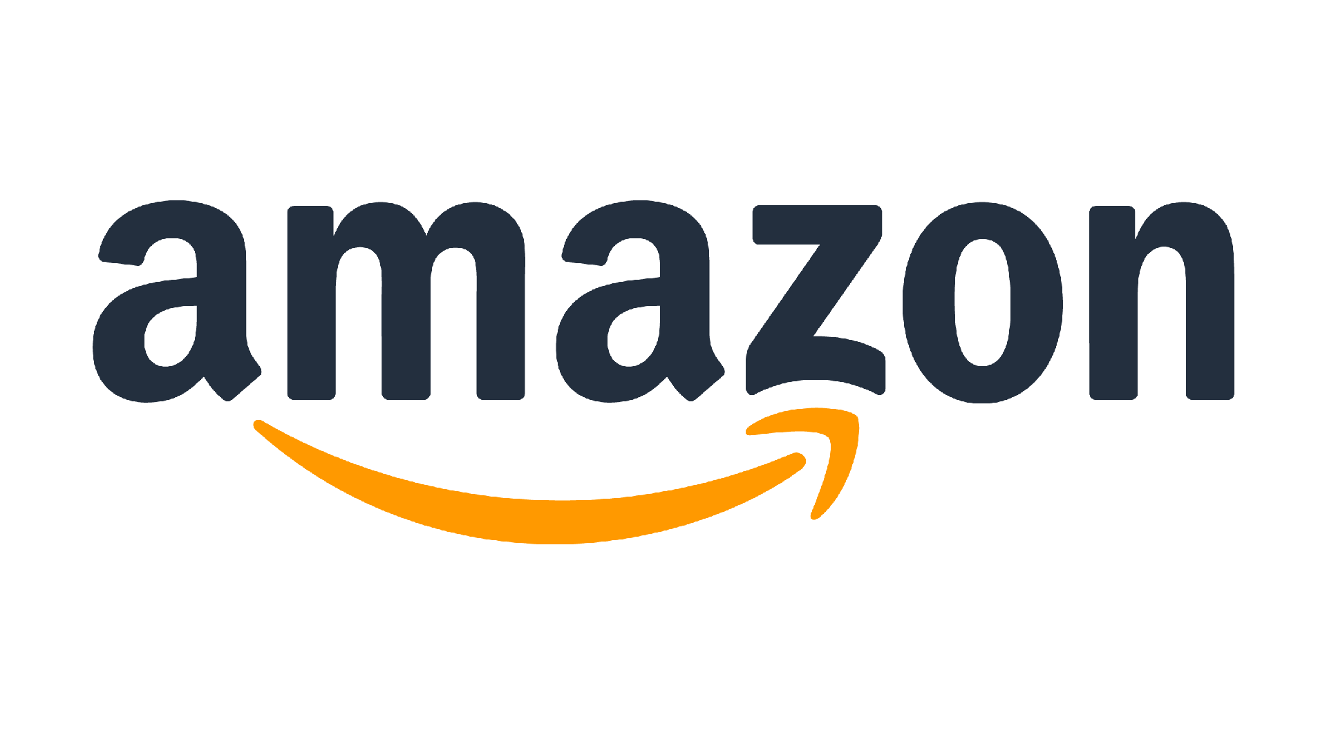 Amazon is Hiring for Interns